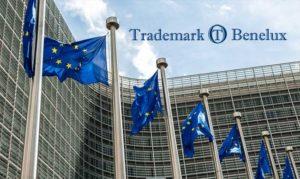 Internationaal - Trademark Benelux